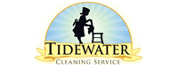 Eastern Shore Cleaning Services