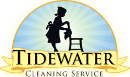 Tidewater Cleaning Services