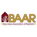 BAAR - Bay Area Association of Realtors
